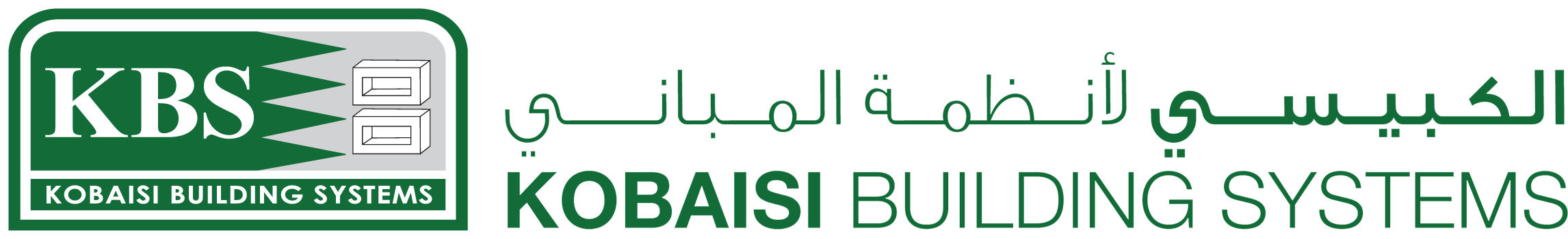 Kobaisi Building Systems